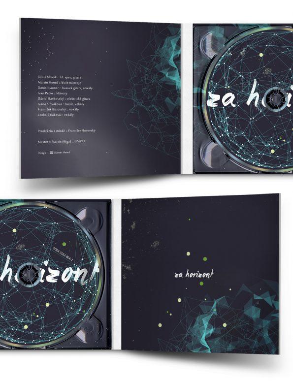 espe_za_horizont_IN
