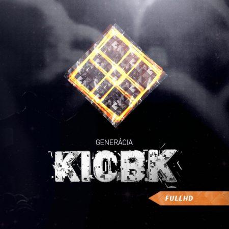 Generácia KIOBK tour 2012