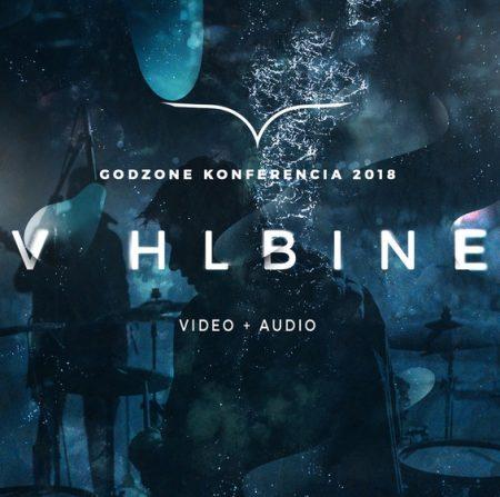 GODZONE KONFERENCIA 2018 V HLBINE – digitány obsah