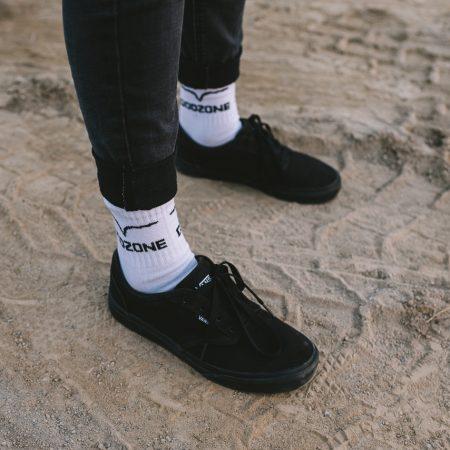 Ponožky – Godzone