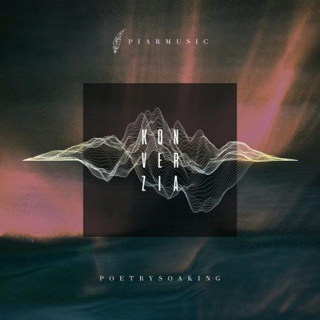 PiarMusic – Konverzia