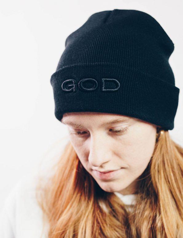 Ciapka_God2