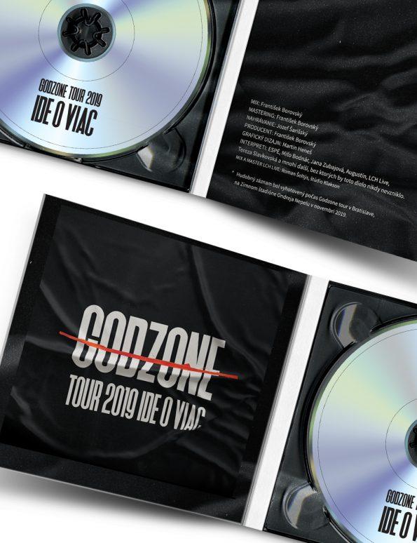 godzonetour2019_inside