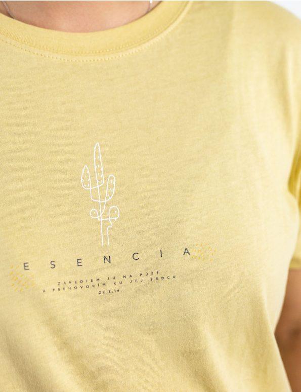 Esencia_Yellow3