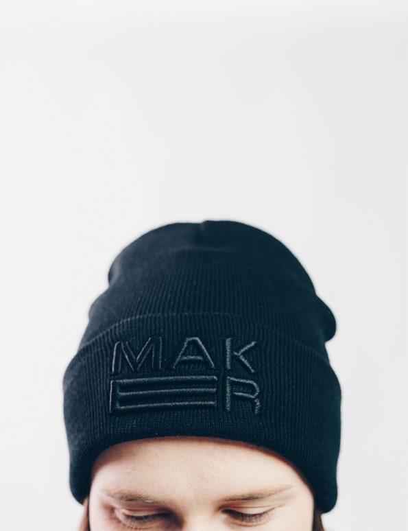 Ciapka Maker1