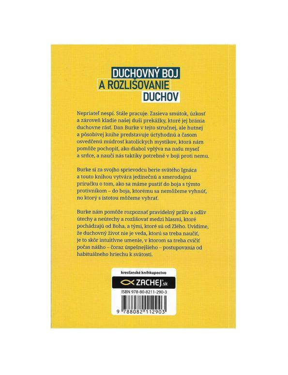 Duchovny_Boj_back_Godzone_shop